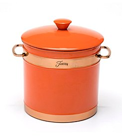 Fiesta® Copper & Color 3-qt. Ice Bucket