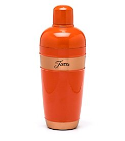 Fiesta® Copper & Color 24-oz. Cocktail Shaker