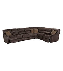 Lane® Grand Torino 5-pc. Sectional