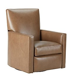 McCreary Modern Triad Swivel Recliner
