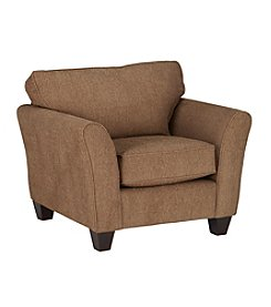 Broyhill® Maddie Chair