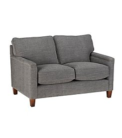 Broyhill® Lawson Loveseat