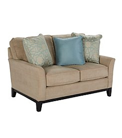 Broyhill® Perspectives Loveseat