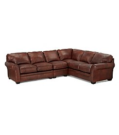 Broyhill® Zachary 3-pc. Sectional