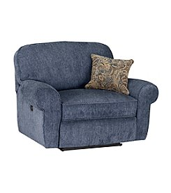 Lane® Megan Power Snuggler Recliner
