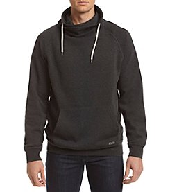 Ocean Current ® Men's Mike Cross Over Long Sleeve Knit