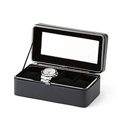 Perry Ellis® Watch Box