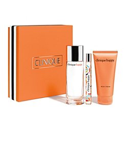 Clinique Happy® Indulgences Set (An $84 Value)