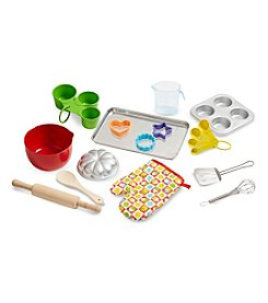 Melissa & Doug® Baking Play Set
