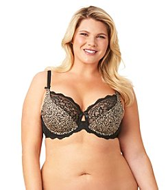 Olga® Flirty Underwire Two Ply Bra