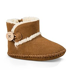 UGG® Baby Lemmy Boots