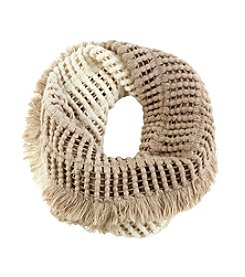 Steve Madden® Made In Shade Infinity Scarf