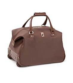 London Fog® Kensington Bronze Club Bag