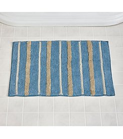 Croscill® Captain's Quarters Bath Rug