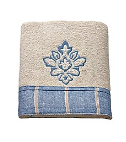 Croscill® Captain's Quarters Bath Towel