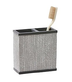 Bacova® Easton Toothbrush Holder