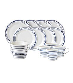 Royal Doulton® Pacific Dinnerware Collection