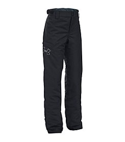 Under Armour® Girls' 7-16 ColdGear® Infrared Chutes Insulated Pants