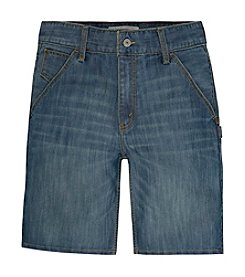 Levi's® Boys' 2T-20 Holster Shorts