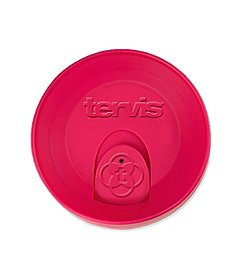 Tervis® Travel Lid for 24-oz. Tumbler or 16-oz. Mug
