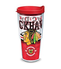 Tervis® NHL® Chicago Blackhawks Large Travel Mug