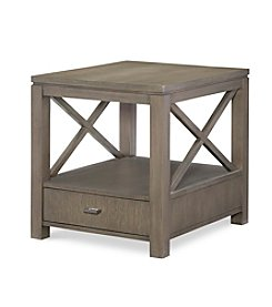 Rachael Ray® High Line End Table