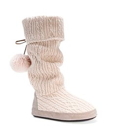 MUK LUKS Women's Winona Slippers