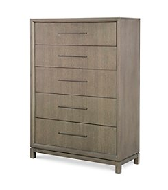 Rachael Ray® Highline Drawer Chest