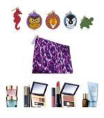 Receive your choice of 7-piece bonus gift with your $35 Estée Lauder purchase