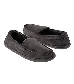 Refinery and Co. Men's Slippers