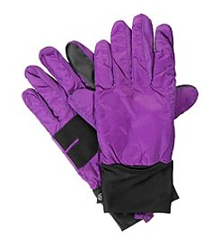 Isotoner® Signature SleekHeat™ smarTouch® Gloves