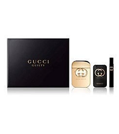 Gucci® Guilty Gift Set (A $160 Value)