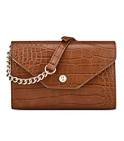 Nine West® Table Treasures Aleksei Crossbody Wallet