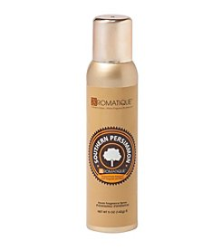 Aromatique Southern Persimmon Aerosol Spray