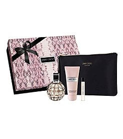 Jimmy Choo® Gift Set (A $153 Value)