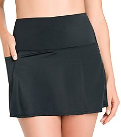 Active Spirit® Techkini Skirt Bottoms