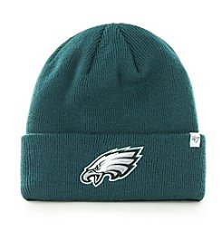 '47 Brand® NFL® Philadelphia Eagles Cuff Knit Hat