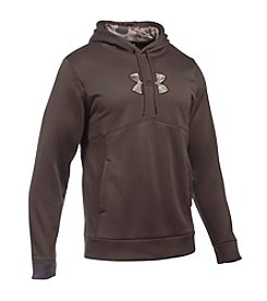 Under Armour® Men's Storm Icon Caliber Hoodie