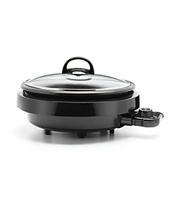 Aroma® 3-qt. 3-in-1 Grillet