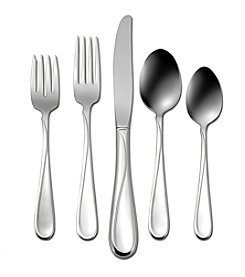 Oneida® Flight 20-Pc. Flatware Set