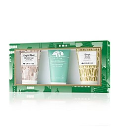 Origins Handy Hydrators Gift Set