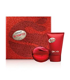 DKNY Be Tempted™ Gift Set (A $98 Value)