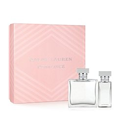 Ralph Lauren Romance® Gift Set (A $37 Value)
