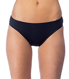 Lauren Ralph Lauren® Hipster Bottoms