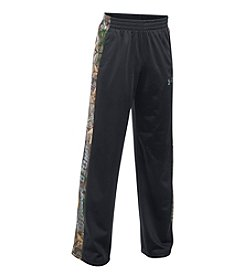 Under Armour® Boys' 8-20 Outdoor Brawler Pants