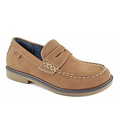 Vince Camuto® Boys' Bennett Penny Loafers