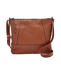 Fossil® Rae Medium Crossbody