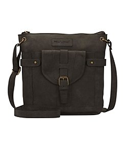 Wallflower® Lori Front Flap Pocket Crossbody