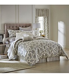 CASA by Victor Alfaro Marbella Bedding Collection