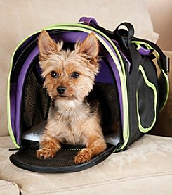 K&H Pet Products Comfy Go™ Carrier